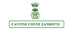 cantine_conte_zandotti