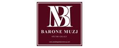 studio_legale_barone_muzj